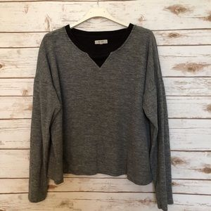 🎉Madewell Pullover Sweater🎉